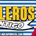 Pasta De Bolero Antigo #MelodyBrazil