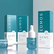 Serum Lumos Acne Usa đặc trị dứt điểm các loại mụn