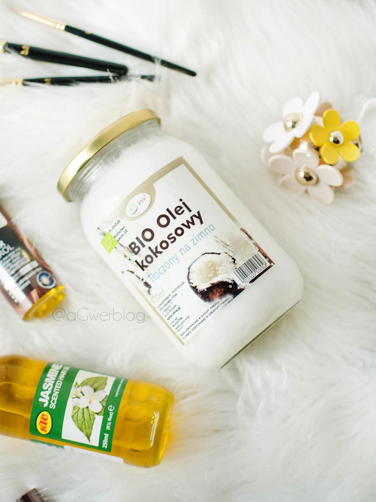 olejowanie-wlosow