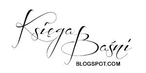 ksiega-basni.blogspot.com