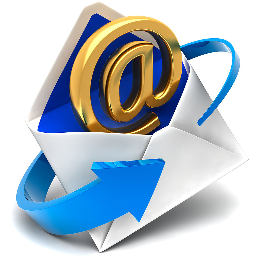 Email Advertising is a lot more than just sending out bulk emails to individuals who has ever purchased any of the items. Even though possessing an ideal Marketing and advertising campaign could possibly be a challenge but creating use of E mail Best practices will get some far better results