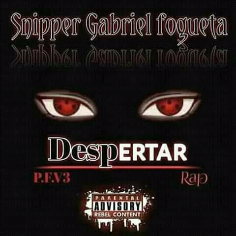 Snipper Gabriel Fogueta - Modo Buluzento (Rap) [Download]