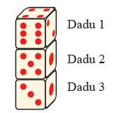 kunci jawaban ayo kita berlatih 8.1 matematika kelas 8