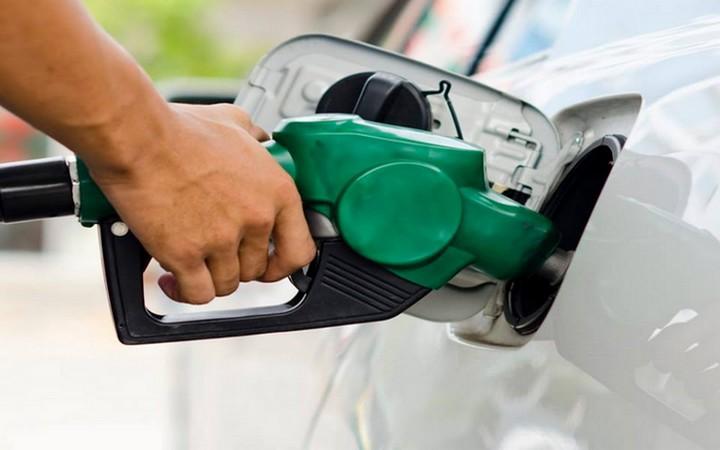 Petrobras anuncia aumento no preço da gasolina