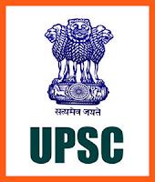 UPSC NDA & NA Recruitment