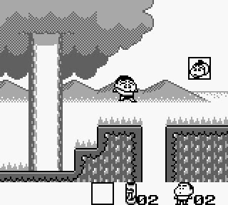 【GameBoy】蠟筆小新1~5代全系列合集,懷舊臼井儀人漫畫同名遊戲!