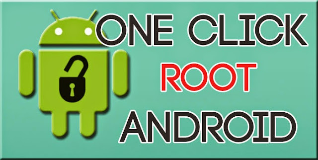 Super one click ( Android rooter