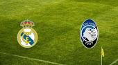 نتيجة مباراة ريال مدريد وأتلانتا كورة لايف kora live بتاريخ 24-02-2021 دوري أبطال أوروبا