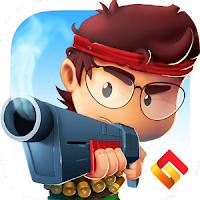 Download Ramboat: Shoot and Dash v3.0.1 Apk Android