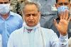CM गहलोत का बड़ा ऐलानः राजस्थान में रात्रिकालीन कर्फ्यू किया खत्म