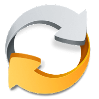 SyncMate Expert Icon
