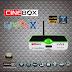 CINEBOX FANTASIA X HD: NOVA ATUALIZAÇÃO - 24/07//2016