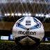 Super League 1: Διοικητικό συμβούλιο για αναδιάρθρωση και επικύρωση βαθμολογίας