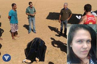 http://vnoticia.com.br/noticia/1657-corpo-de-jovem-gravida-encontrado-enterrado-na-areia-da-praia-de-grussai