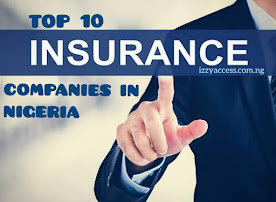 Top 10 Life Insurance Companies in Nigeria [2021 Updated List]