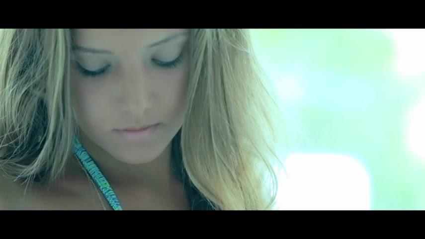 x-art 13-11-11 So Beautiful Clover - Girlsdelta