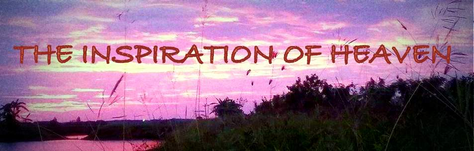 The Inspiration Of Heaven Contoh Teks Eksposisi Berupa Naskah Pidato
