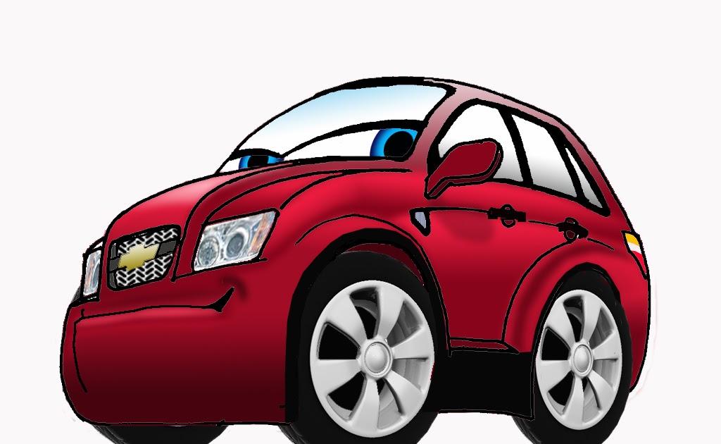 affordable car insurance students affordable car insurance. Black Bedroom Furniture Sets. Home Design Ideas