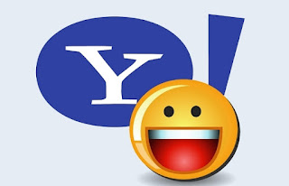Yahoo messenger free chat android application latest version 2.1.4 free download