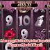 Cara Menang Main Slot Online Casino Dengan Modal Kecil