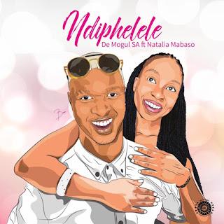De Mogul SA – Ndiphelele (feat. Natalia Mabaso) ( 2019 ) [DOWNLOAD]