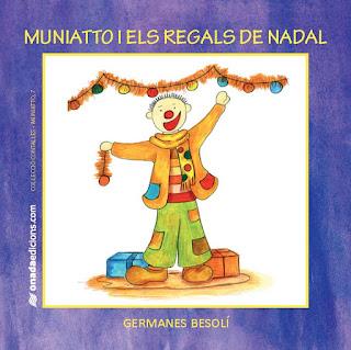 http://www.onadaedicions.com/producte/muniatto-i-els-regals-de-nadal/