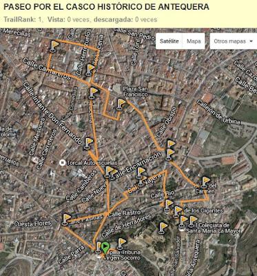 http://es.wikiloc.com/wikiloc/view.do?id=13298342