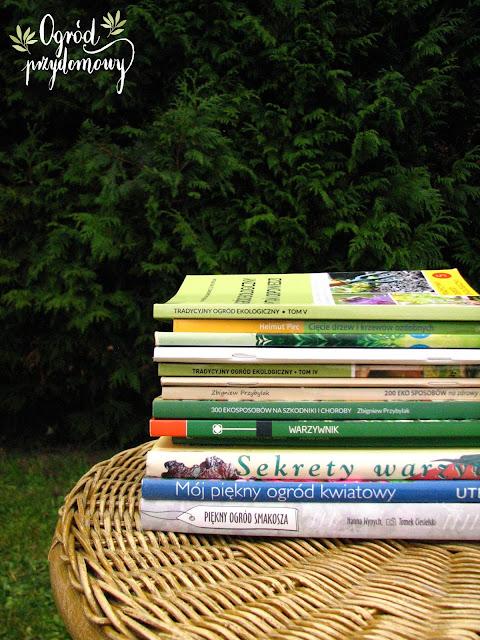ogród przydomowy, trafiony pomysły na prezent, prezent dla miłośnika roślin, miłośnik roślin