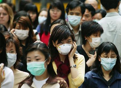 فيروس جديد في الصين أخطر من كورونا.. وتحذير من جائحة عالميّة مقبلة