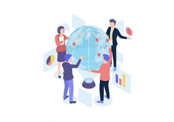 Qué es y Para qué Sirve el Marketing Internacional 2020