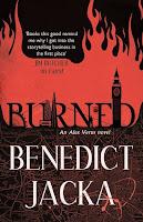 http://delivreenlivres.blogspot.fr/2016/10/alex-verus-book-7-burned-de-benedict.html