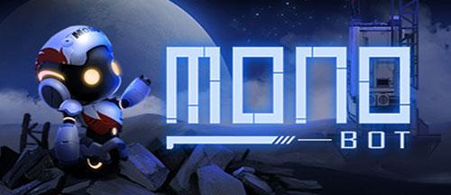 monobot-new-game-pc