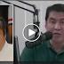 "WATCH: Erwin Tulfo Na Highblood kay Kiko Pangilinan ""Hinayupak kang matsing ka!Bolok"""