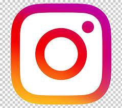 Jasa pengikut instagram murah Way Kanan