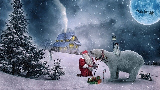 Happy Merry Christmas, Merry Christmas Wishes, Christmas Message