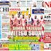 Magazeti Ya Tanzania Leo Jumanne March 2, 2021