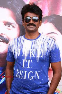 Panjumittai Tamil Movie Audio & Trailer Launch  0006.jpg