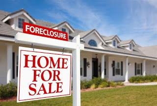 Semplici Modi per Investire nel Mercato Immobiliare