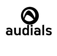 Audials Software Free For Windows