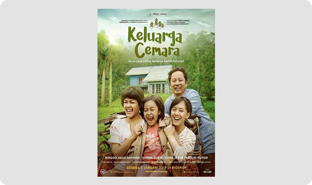 https://www.tujuweb.xyz/2019/06/download-film-keluarga-cemara-full-movie.html