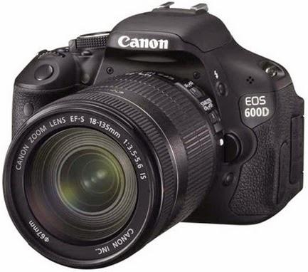 Canon-rebel-t3i-18-135-mm