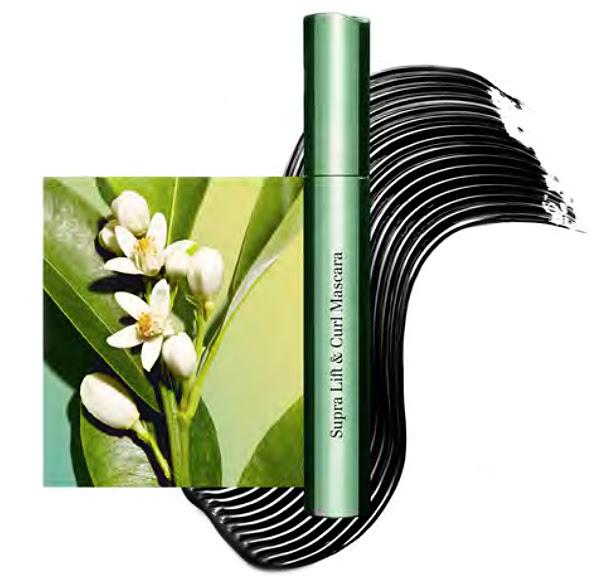 supra-lift-and-curl-mascara-naranjo-textura