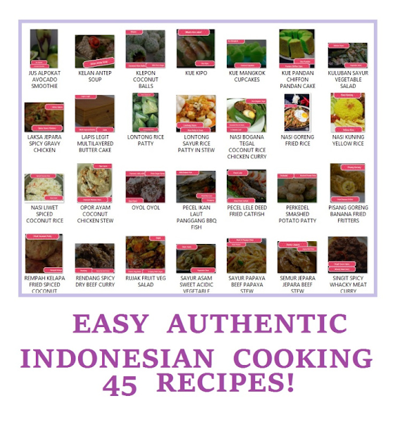 https://queenofcongo.blogspot.com/2018/10/easy-authentic-indonesian-cooking-45.html?m=0