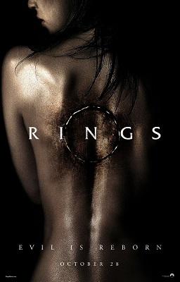 Rings (2017) Hindi Dual Audio HDTS x264 900MB