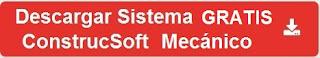 Descargar Software GRATIS - ConstrucSoft Mecánico