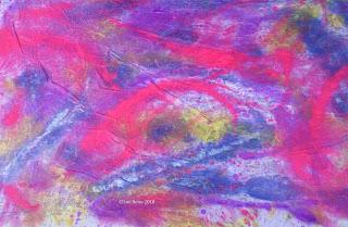 Sue Reno_Low Pressure_Work in Progress Image 6