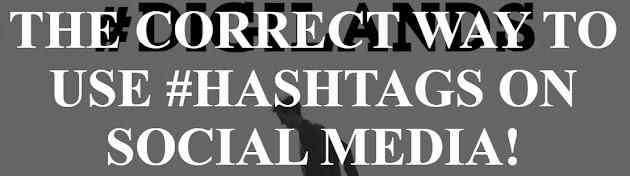 correct-hashtags-social-media