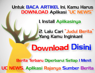 Download UCNEWS