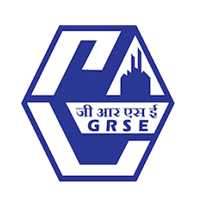 GRSE HR Trainee