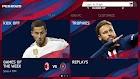 FIFA 14 Mod PES2020 V1.9 (offline) Android